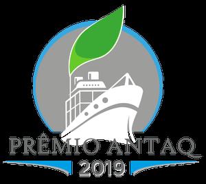 PrC3AAmio-Antaq-2019-002-300×268