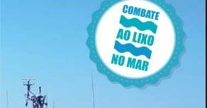 lixo04