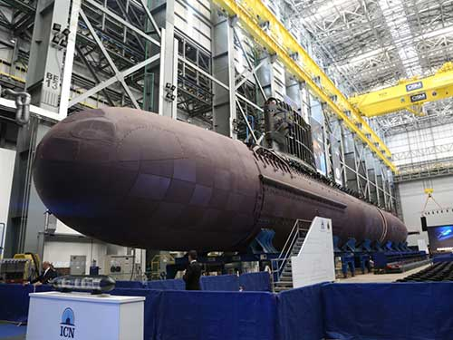 submarinohumaita-web