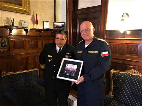 visita-ao-comandante-em-chefe-da-terceira-zona-naval-web