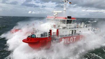 pilots_barco