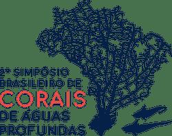 LogoSimposio-Escuro.13563555e7df49f68837