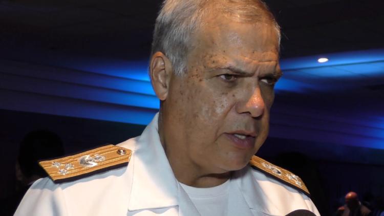 almirante2
