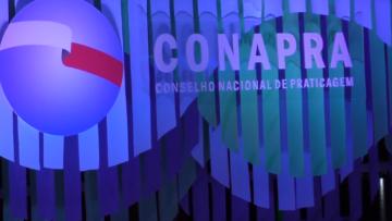 conapra