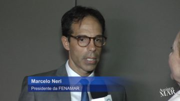 Debates de ideias com muito otimismo no Brasil Export por Marcelo Neri – Fenamar