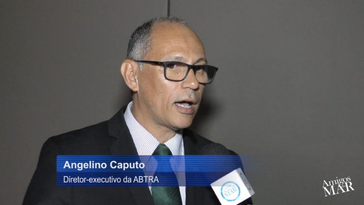 Maratona de inovação tecnológica será realizada em paralelo ao Brasil Export por Angelino Caputo – ABTRA