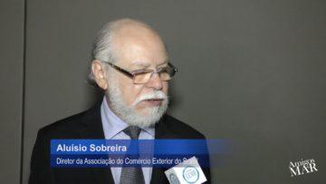 Resolver peculiaridades de cada região é foco do Brasil Export por Aluísio Sobreira