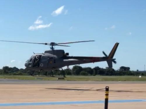 12_-_apoio_aeronave_op_verde_brasilweb