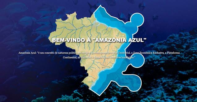 amamzonia2Bazul