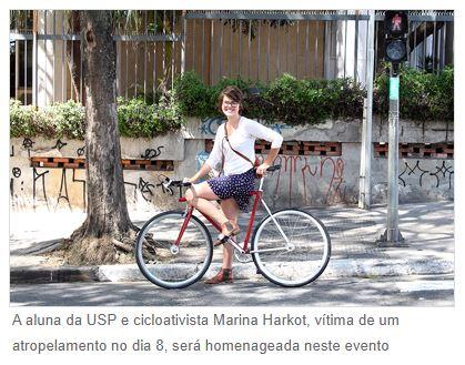 marina2Bharkot