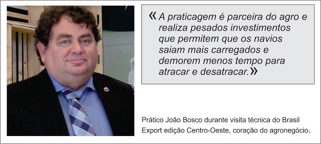 pratico2Bbosco