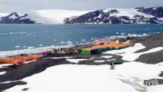 antartica2