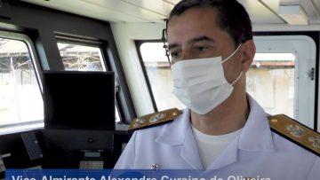 Almirante Cursino 1