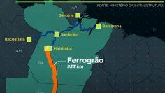 ferrograo