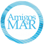 Programa Amigos do Mar